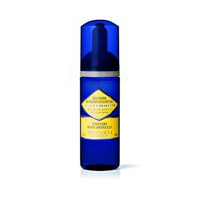 l occitane immortelle precious gentle face cleansing