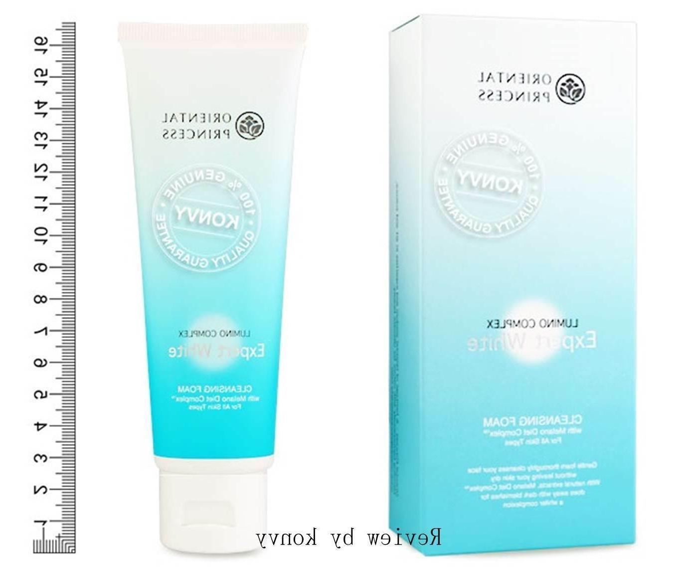 Lumino Complex Day&Night Moisturiser, Skin Care