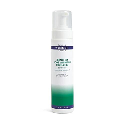 msc092fbc08 remedy basics rinse cleansing