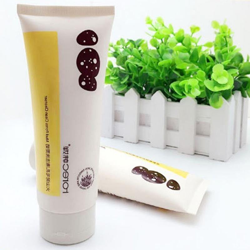 Natural Pore Cleanser Сare Moisturizing ROREC