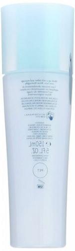 Shiseido Pureness Fluid Unisex, 1.3