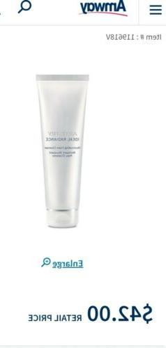 Set of Amway Atristry Youth Xtend Cleansing Beauty Skin
