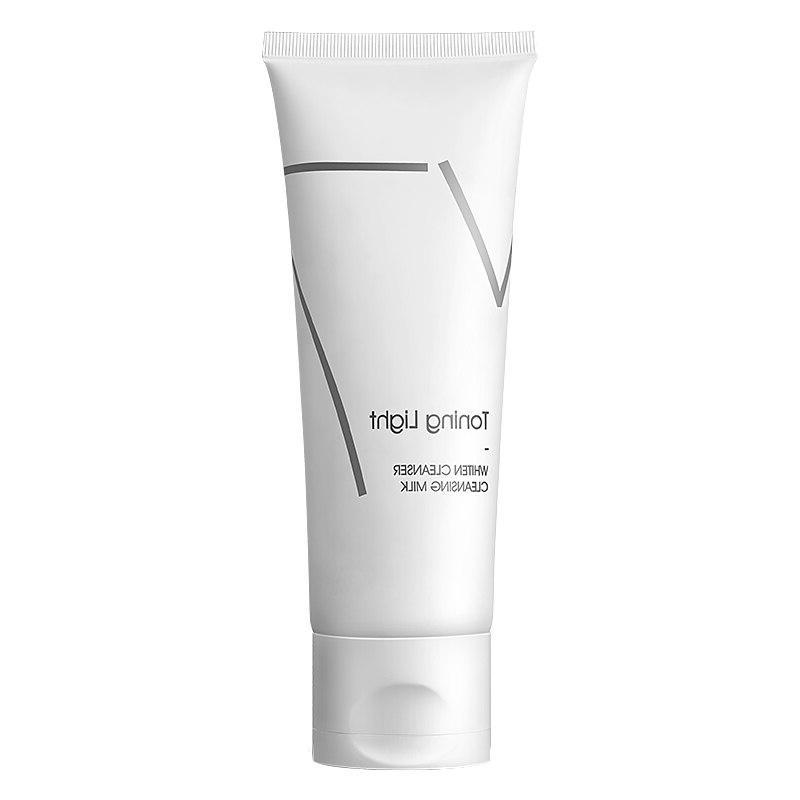 Skin Facial Cleanser <font><b>foam</b></font> Anti Aging Gel Exfoliating Blackheads KOHUS