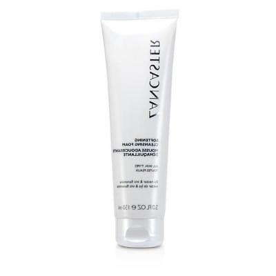 Lancaster Softening Cleansing Foam All Skin Types - 150ml-5o