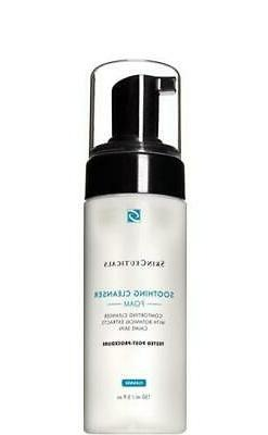 SkinCeuticals Soothing Cleansing Foam 150ml