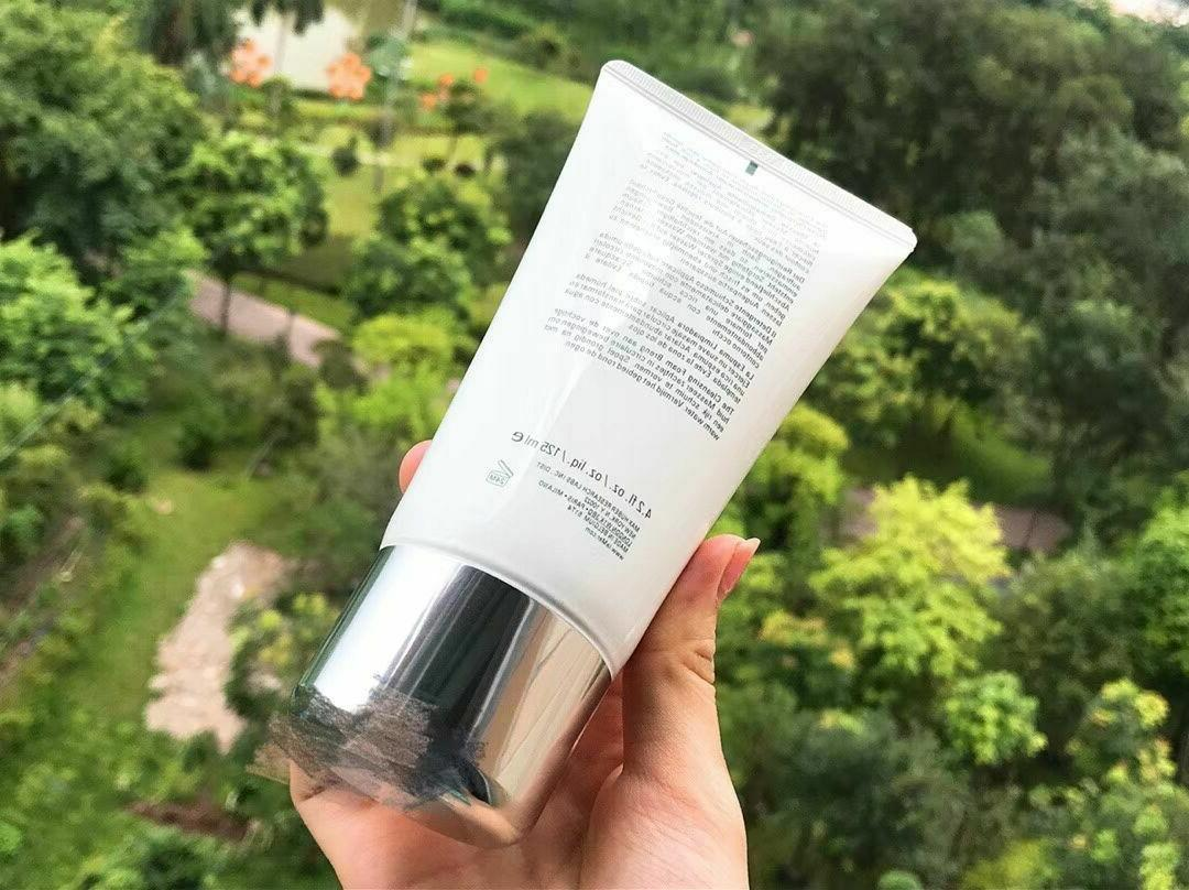 White Cleansing 4.2oz 125ml Skincare