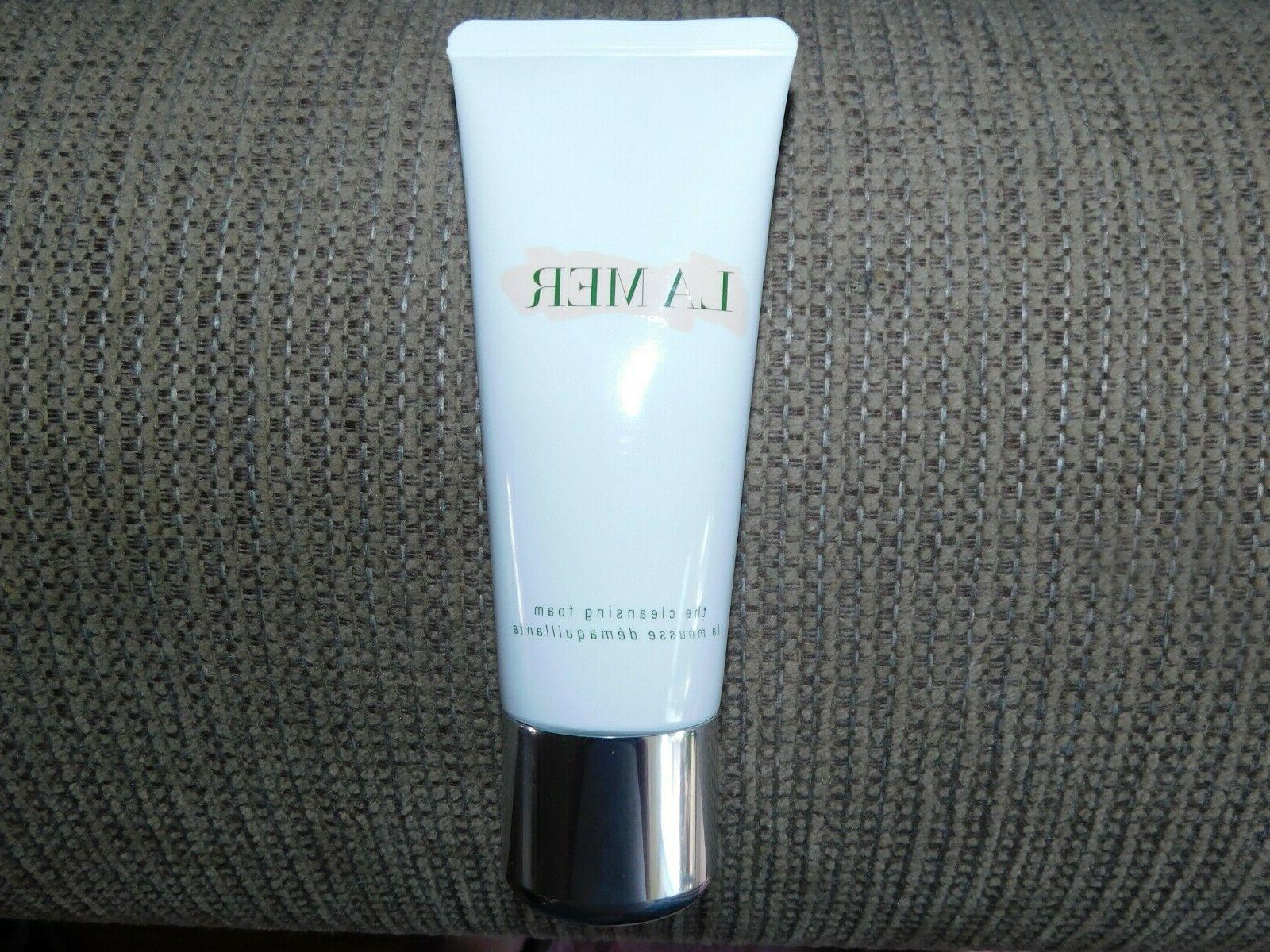 the cleansing foam 125ml 4 2oz full
