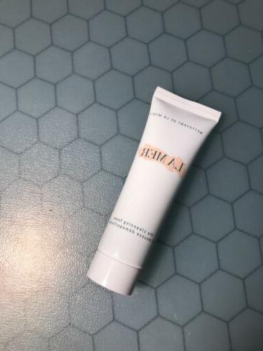 the cleansing foam deluxe travel size 1oz