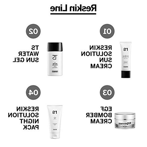 Trial - Includes for Healthy Skin