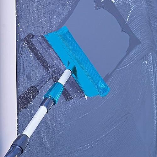 Window Cleaning Kit 10 Piece House, car 3475960LPBF