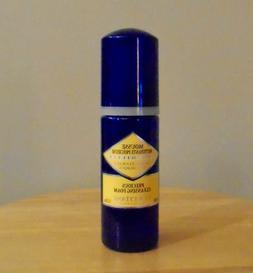 L'Occitane-Immortelle Precious Anti-Aging Brightening Cleans