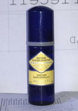 L'Occitane Immortelle Precious Gentle Face Cleansing Foam 5.