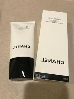CHANEL LA Mousse Anti Pollution Cleansing Cream to Foam 150