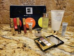 LOT OF 10~ESTEE LAUDER~Pure Color Envy, Adv Night Micro Clea