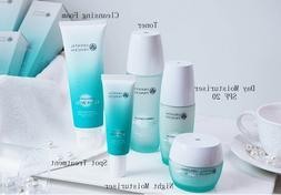 Lumino Complex Expert White Day&Night Moisturiser, Cleansing