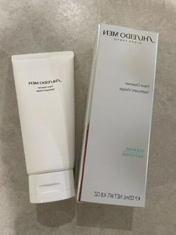 Shiseido Men Cleansing Foam 125ml/4.2oz NIB