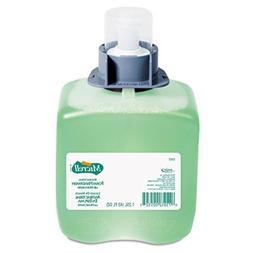 GOJ515703 - MICRELLreg; 5157-03 Antibacterial Foam Handwash