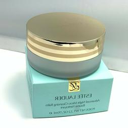 Estee Lauder 'Advanced Night' Micro Cleansing Balm