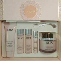 Ohui Miracle Moisture Cream 50ml Special Gift Set