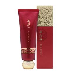 Missha Misa Cho Gong Jin Cleansing Foam 180ml Deep CleanserK