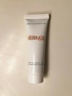 new the cleansing foam face wash 1
