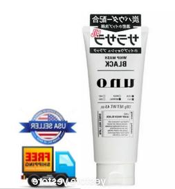 New Shiseido Face Whip Wash Cleansing Foam JAPAN Cleanser 13