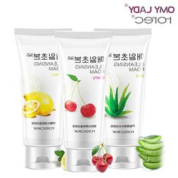 omy lady hanchan lemon cherry aloe moisturizing