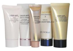 Pick Shiseido Revital White Lucent & Vital Perfection & Gent