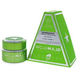 GlamGlow POWERMUD Facial Mud to Oil Treatment Cream, 1.7 Oun