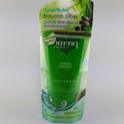 Preme Bobu Natural  Facial Face Cleanser cleansing Foam skin