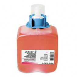 Provon Foaming Handwash FX Refill W/ Moisturizer,1250ml,PK