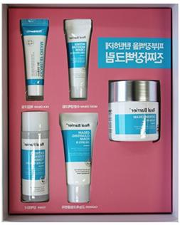 Atopalm Real Barrier Extreme Cream SPECIAL SET