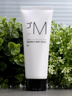 MdoC Relief Foam Cleansing - Best suited for men's skin type