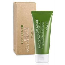 Rice Real Cleansing Foam 150ml