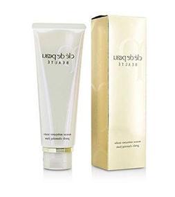 Shiseido Cle de Peau Beaute Gentle Cleansing Foam Mousse Net