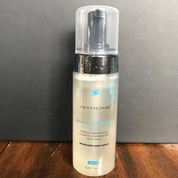 Skinceuticals SOOTHING CLEANSER Cleansing Foam 5 fl oz