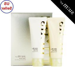 Sum37 Skin Saver Cleanser Gift Set