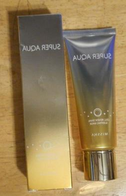 MISSHA Super Aqua Cell Renew Snail Sleeping Mask Korean Beau