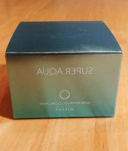 MISSHA Super Aqua Ultra Water-full Cream 1.59 Oz/47Ml
