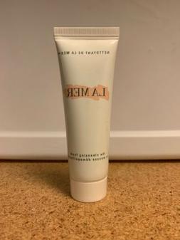 La Mer The Cleansing Foam Face Cleanser 1 oz / 30mL  100% AU