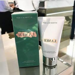 La Mer The Cleansing Foam Face Cleanser Wash 4.2oz 125ml