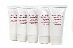 Shiseido The Skincare Extra Gentle Cleansing Foam  7ml. TRAV
