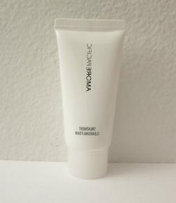 AmorePacific Treatment Cleansing Foam 1 oz