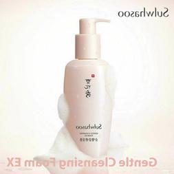 Gentle Cleansing Foam EX 200ml ⭐Tracking⭐