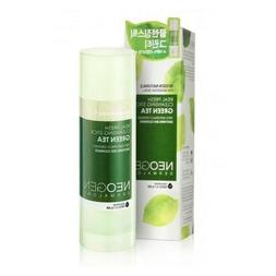 Neogen Real Fresh CLEANSING STICK Green Tea 2.82oz 80g NEW