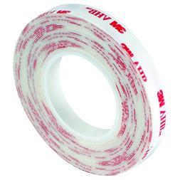 vhb492034r tape