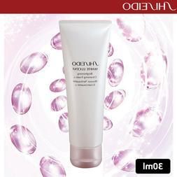 Shiseido White Lucent Brightening Cleansing Foam - 30ml / 1.
