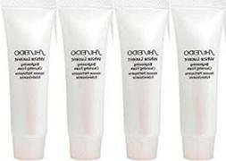 Shiseido White Lucent Brightening Cleansing Foam - 30ml / 1.