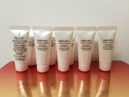 Shiseido White Lucent Brightening Cleansing Foam 7ml x 10 =