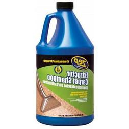 Zep® Commercial Carpet Extractor Shampoo